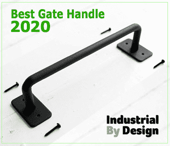 Best Gate Handle